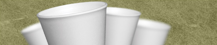 CUPS-AND-POTS