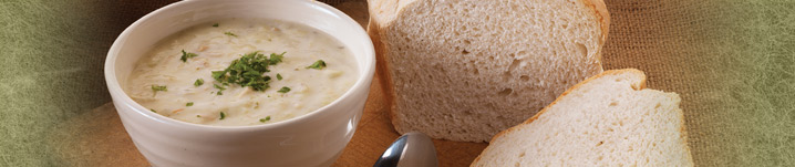 SOUPS_SPECIAL