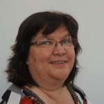 Anne McDonald – Technical and Health and Safety manager