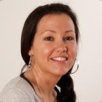 Nikki Kerrigan – Executive Assistant