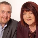 Sam & Barbara Henderson – Directors
